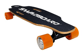 Swagtron NG-1 Electric Skateboard