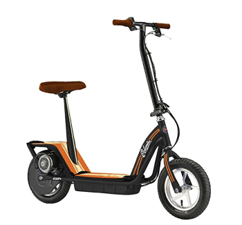 Columbia TX 550 Electric Scooter