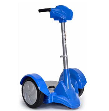 Best Segway For Kids - The Feber Dareway Revolution