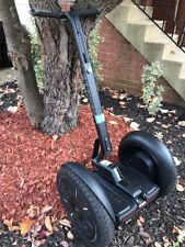 2016 i2 Segway SE SECOND Edition EXCELLENT CONDITION
