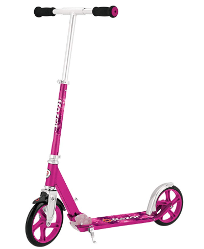 Razor A5 Kick Scooter