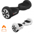 July 2016 – Yuka Clothing Hoverboard Recall