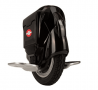 Kingsong Electric Unicycle Review