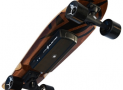 Atom H.4 electric Skateboard