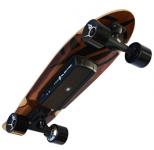 Atom H.4 electric Skateboard