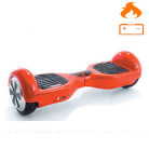 July 2016 – Boscov's Department Store Hoverboard Recall