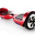 Leray Hoverboard Review