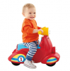 Kids Rideables