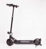 Glion Electric Scooter Recall Due To Fall Hazard