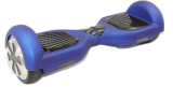Go Wheels Brand Hoverboards Recalled