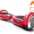 July 2016 – Overstock.com Hoverboard Recall