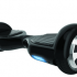 July 2016 – Razor Hovertrax Hoverboard Recall