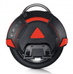 IPS121 T-Series Electric Unicycle Review
