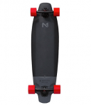 M1 Premium Electric Skateboard Review