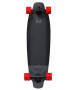 M1 Premium Electric Skateboard Review