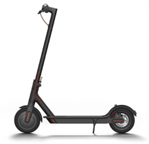 Mi Electric Scooter – Full Review