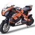 DB50X 49cc 2-Stroke Gas Powered Mini Pocket Bike Review