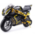40cc 4-Stroke Gas Powered Pocket Bike Review
