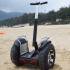 Hover-1 xLS Folding Electric Scooter And Urban E-Bike Review
