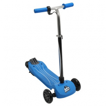 Pulse Performance Children's Electric Scooter Recall
