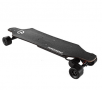 Pure Energy Electric Longboard Review