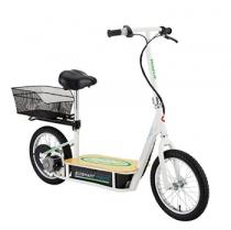 Razor EcoSmart Metro Electric Scooter Review