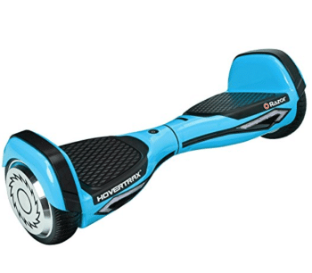Charger for  Razor Hoverboard Hovertrax 2.0 /& DLX 2.0 w Auto Shut off