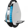 Swagroller Electric Unicycle Review