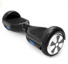 SagaPlay F1 Self Balancing Motorized Scooter