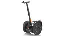Segway i2 Personal Transporter Scooter