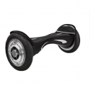 Skque X1 Self Balancing Scooter