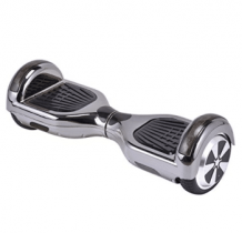 UL2272 Certified Hoverboard – Smart Balance 6.5 Review