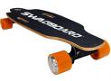 Swagtron NG-1 Next Generation Motorized Skateboard Review