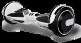 Tech Drift Hoverboard Recall Notice – November 14 2017