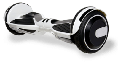 Tech Drift Hoverboard Recall Notice – November 14 2017