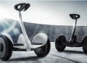 Xiaomi Ninebot – Segway Mini Stand Up Electric Scooter