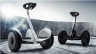 Best Mini-Segways of 2019 Reviewed