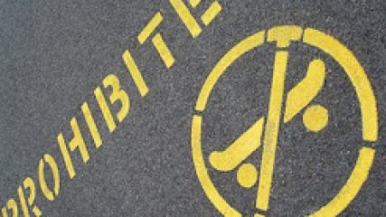 Electric Skateboard Law In California